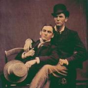 1875 male couple us 02
